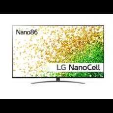 """TV 50"""" LG NanoCell 50NANO863 2021"""