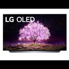 """TV 55"""" LG OLED 55C1"""
