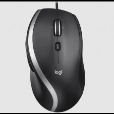 Miš logitech M500s žičani