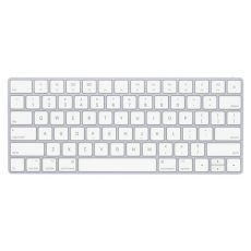 APPLE DODACI Magic Keyboard - CR