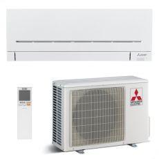 Klima uređaj 4,2kW Mitsubishi Electric MSZ-AP, MSZ-AP42VGK/MUZ-AP42VG