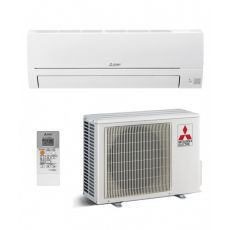 Klima uređaj 2,5kW Mitsubishi Electric MSZ-HR, MSZ-HR25VF/MUZ-HR25VF