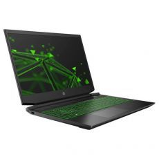 Laptop HP Pavilion Gaming 15-dk1001nm, 1U5R0EA  15,6/i5/8/512/GTX1650/FreeDOS