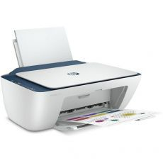 Printer HP Deskjet 2721 AIO Instant Ink ready