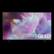 """TV 75"""" Samsung QLED 75Q60A"""