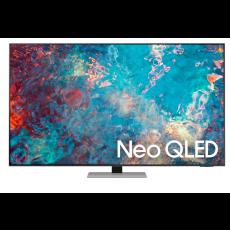 """TV 65"""" Samsung Neo QLED 65QN85A"""