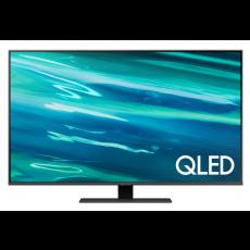 """TV 75"""" Samsung QLED 75Q80A"""
