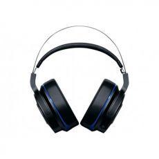 Razer Thresher PS4 bežične igraće slušalice sa mikrofonom
