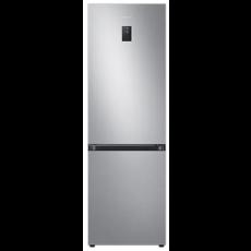 Hladnjak kombinirani Samsung RB34T672DSA/EF