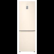 Hladnjak kombinirani Samsung RB34T672FEL/EF