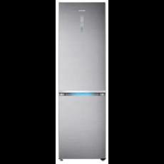 Hladnjak kombinirani Samsung RB36R8899SR/EF
