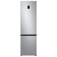 Hladnjak kombinirani Samsung RB38T675ESA/EF