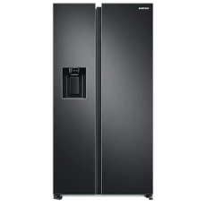 Hladnjak Side by side Samsung SBS RS68A8840B1/EF