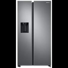 Hladnjak Side by Side Samsung RS68A8840S9/EF