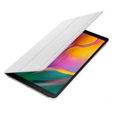 Zaštitni book cover za Samsung Galaxy Tab A (2019) bijeli EF-BT510CWEGWW