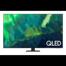 """TV 75"""" Samsung QLED 75Q70A"""