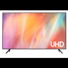 "TV 85"" Samsung 85AU7172"