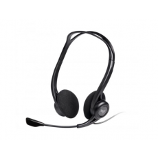 Slušalice Logitech 960 PC + mikrofon