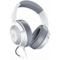 Razer Kraken X Mercury Headset
