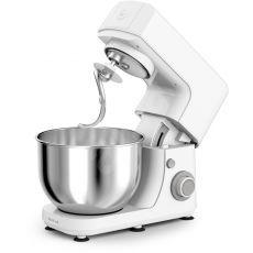 Kuhinjski asistent Tefal QB150138