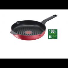 Tava Tefal Daily Chef E2374074 grill 26cm