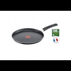 Tava Tefal Simply Clean B5671053 palačinke 25cm