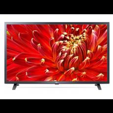 """TV 32"""" LG 32LM637B"""