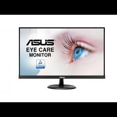 """Monitor Asus 27"""" VP279HE"""