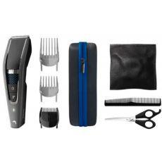 Šišač za kosu/bradu Philips HC7650/15