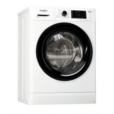 Perilica rublja Whirlpool FWSD 81283 BV EE N