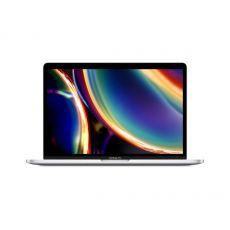 Laptop Apple Macbook Pro, mydc2cr/a