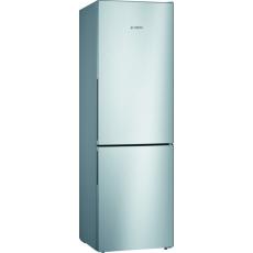 Hladnjak kombinirani Bosch KGV36VLEAS