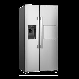 Hladnjak Side by side Gorenje NRS9181VXB