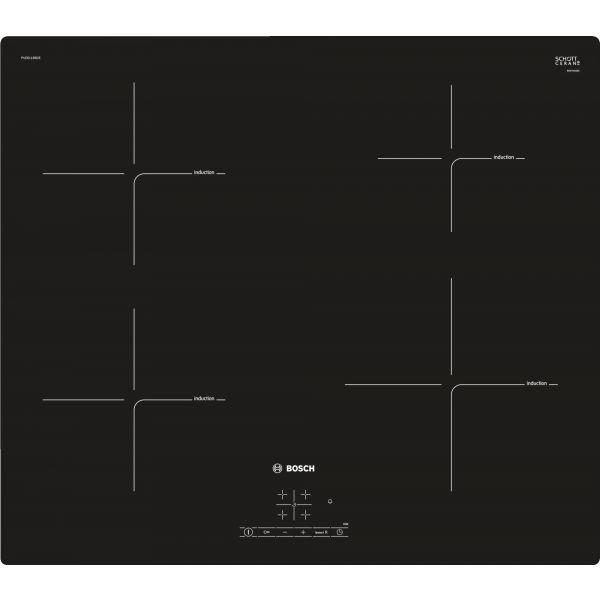 Ploča ugradbena Bosch PUE611BB2E