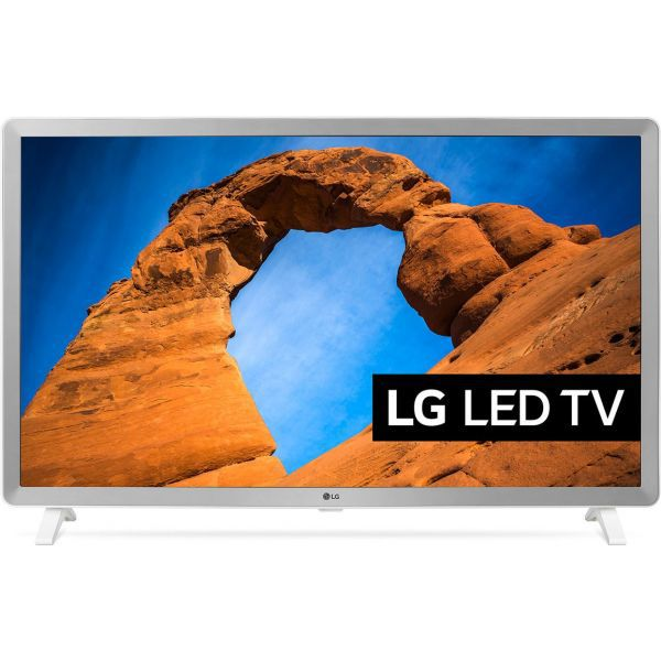 LED TV LG 32LK6200