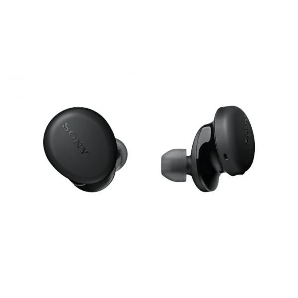 Slušalice Sony potpuno bežične WF-XB700/B EXTRA BASS