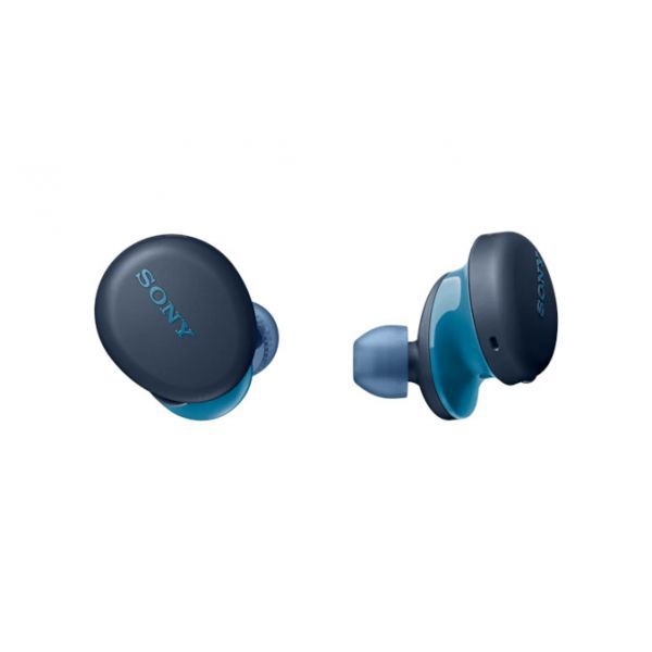 Slušalice Sony potpuno bežične WF-XB700/L EXTRA BASS