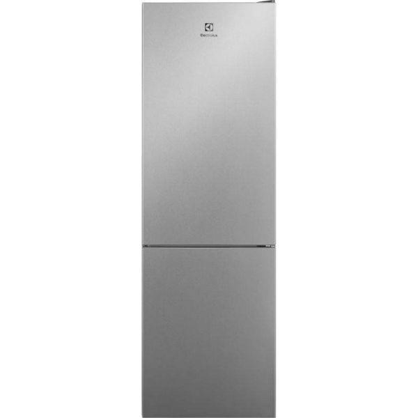 Hladnjak Electrolux LNT5MF32U0