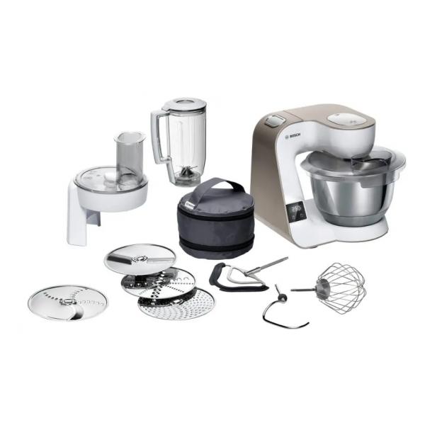 Kuhinjski asistent Bosch MUM5XW20 MUM5 CreationLine