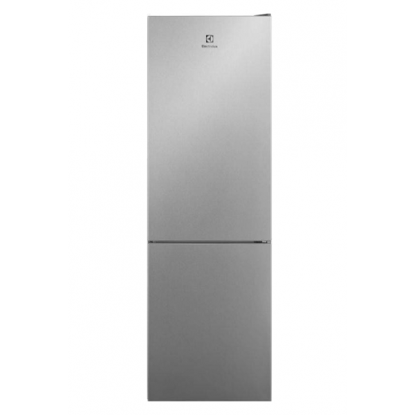 Hladnjak Electrolux LNT5MF36U0