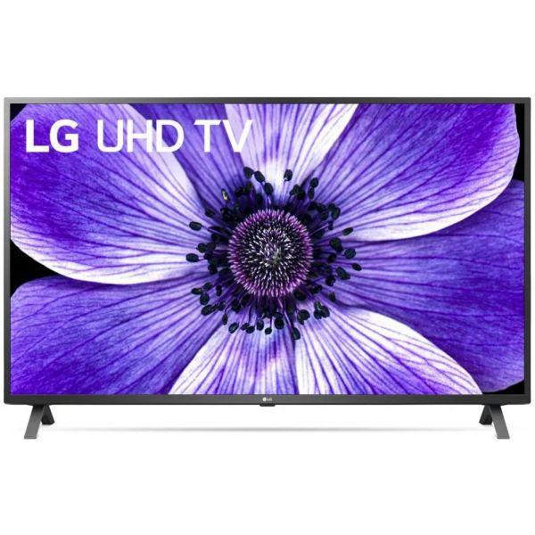 LED TV LG 55UN7000