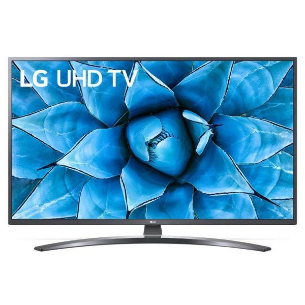 LED TV LG 55UN7400