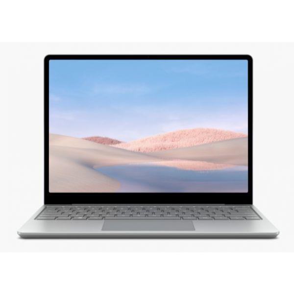 Microsoft MS Surface Laptop Go i5/4/64/W10