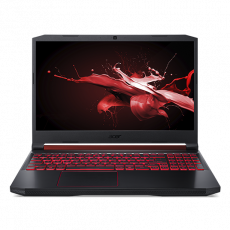 Notebook Acer Nitro 5 - 17.3 NH.Q5CEX.00Y