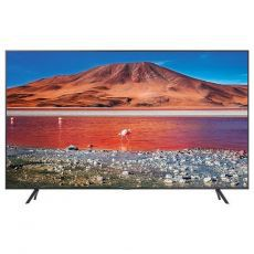LED TV Samsung UE75TU7092 UHD