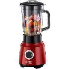 Blender Russell Hobbs 24720-56 Desire Red