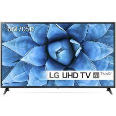 LED TV LG 49UM7050