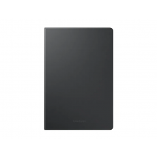Book Cover za Samsung Galaxy Tab S6 lite sivi EF-BP610PJEGEU