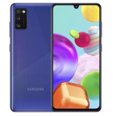 Mobitel Samsung Galaxy A41 plavi dual SIM SM-A415F