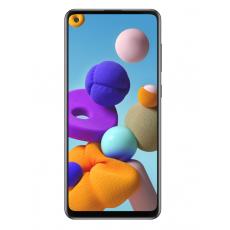 Mobitel Samsung Galaxy A21s crni dual SIM SM-A217F